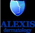 alexis_dermatology