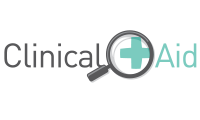 portfolio_logo_clinicalaid