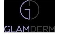 portfolio_logo_glamderm