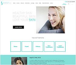 skin_dermatology